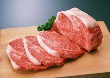 Мясные консервы промышленного