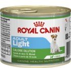 Royal Canin (Роял Канин) Adult Light, 195 гр.